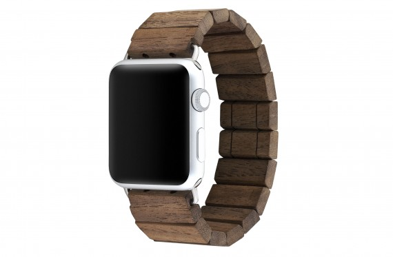 Trift Pulsera Apple Watch